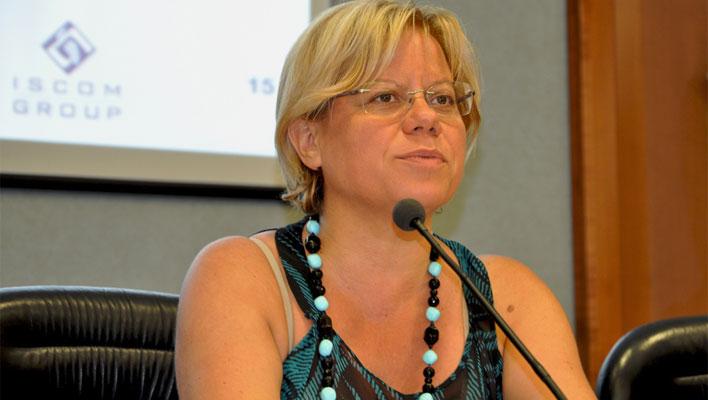 Puglia, investimenti per più di 84 milioni di euro con gli incentivi per le imprese