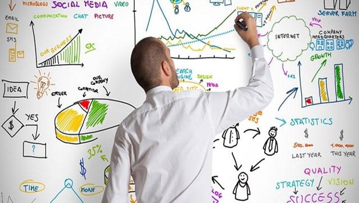 Strategie di successo, le 300 PMI eccellenti d'Italia