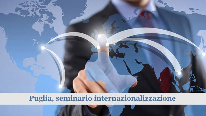 puglia-internazionalizzazione