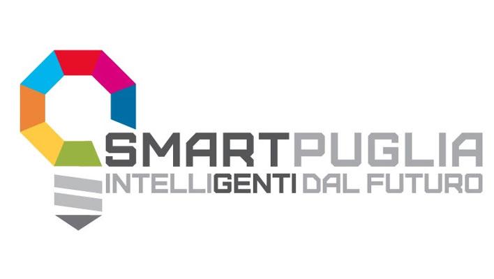 smart-puglia