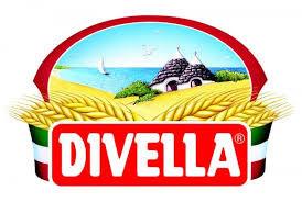 F. Divella S.p.A.