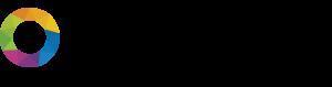 Logos completo