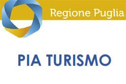 PIA Turismo