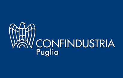 confindustria-puglia