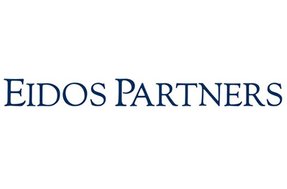 Eidos Partner