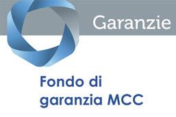 Fondo di Garanzia MCC