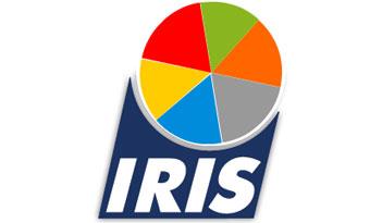IRIS S.r.l.