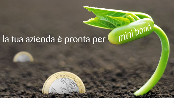 Minibond, cosa sono e come funzionano