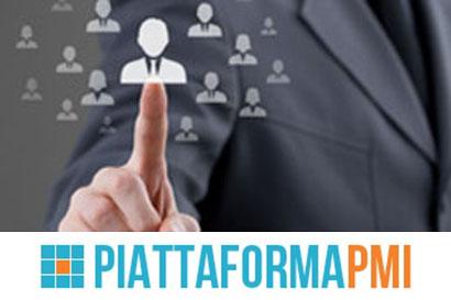 piattaforma-pmi-partner