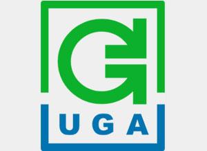 Unione Gas Auto S.p.A.
