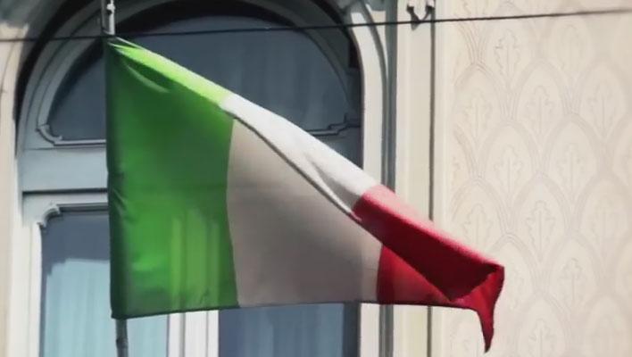 Fondo di Garanzia italiano, leader in Europa nelle agevolazioni pubbliche