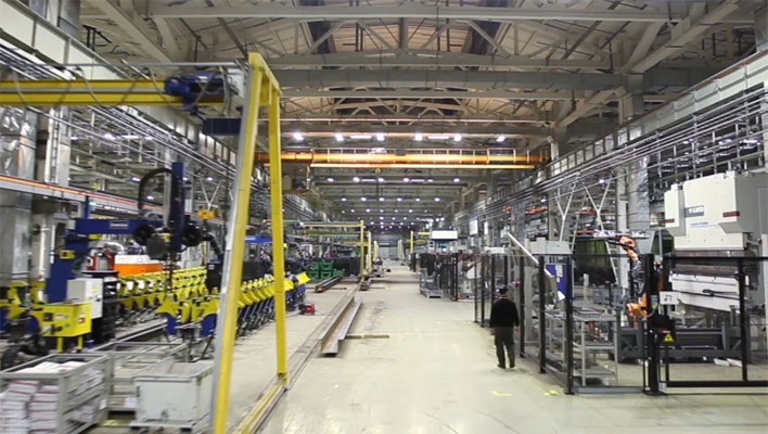 Puglia, bandi regionali per la crescita e lo sviluppo delle PMI