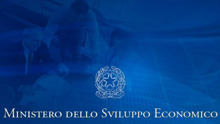 PON Imprese e Competitività 2014-2020