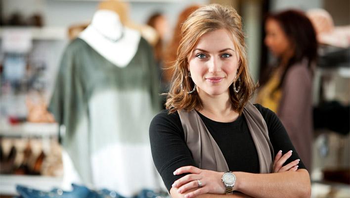 Nuove imprese a tasso zero: 50 milioni per donne e giovani