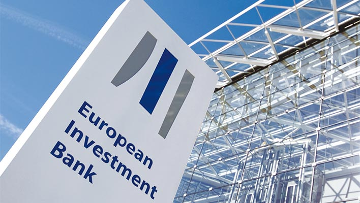 Accordo BEI - UniCredit, 700 milioni di euro per le imprese italiane