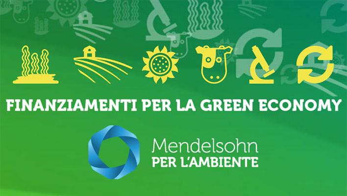 Biometano, in arrivo il nuovo decreto di incentivazione del MISE