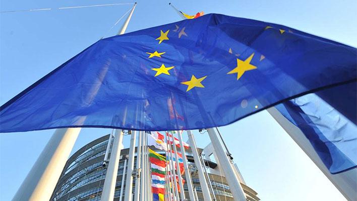 Guida ai finanziamenti europei