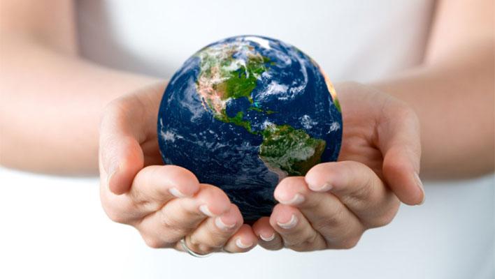 Economia circolare: il futuro è green