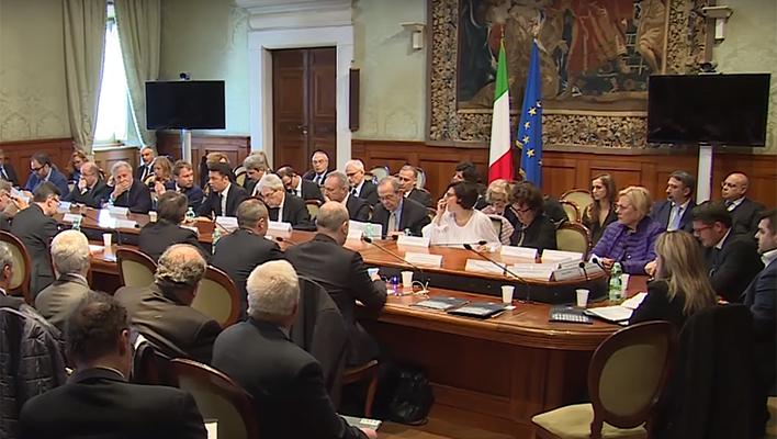 Programmi Complementari di Azione e Coesione, il CIPE assegna le prime risorse