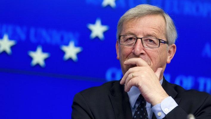Piano Juncker, Italia al top per progetti finanziati