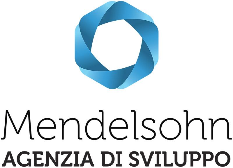 Mendelsohn Agenzia di Sviluppo