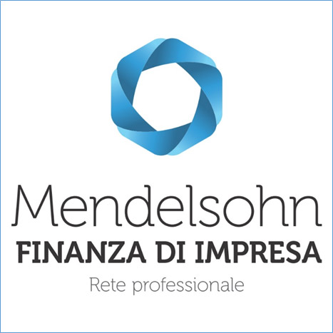 Mendelsohn - Finanza di Impresa