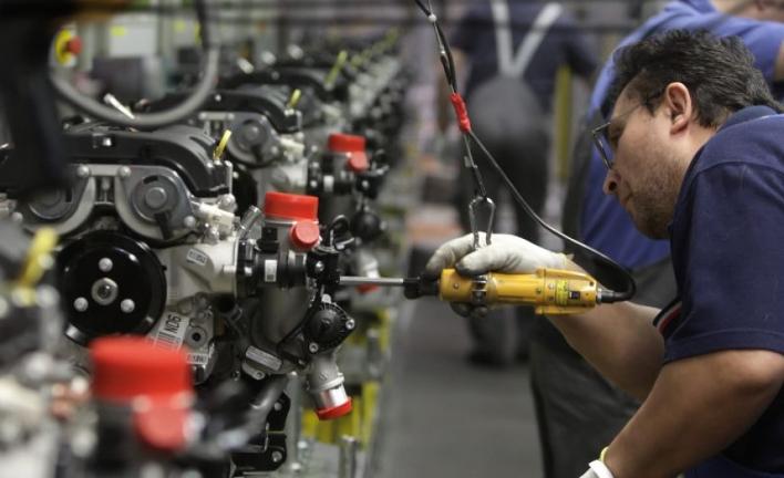 operai-industria-piccole-medie-imprese