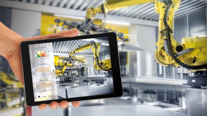 Industria 4.0, il piano nazionale