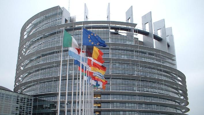 consiglio-europeo-piano-juncker