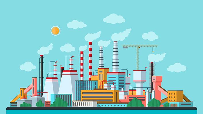 Agevolazioni legge 181 per aree di crisi industriale non complessa