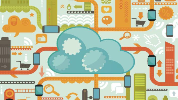 Il piano di innovazione per Industria 4.0