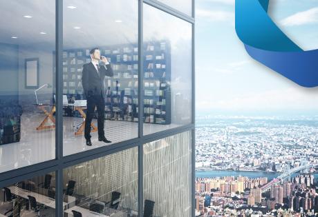MENDELSOHN | Finanza di Impresa
