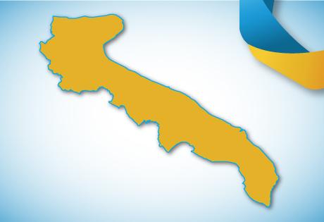 MENDELSOHN | Regione Puglia