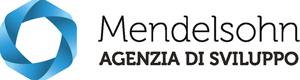 Mendelsohn Logo