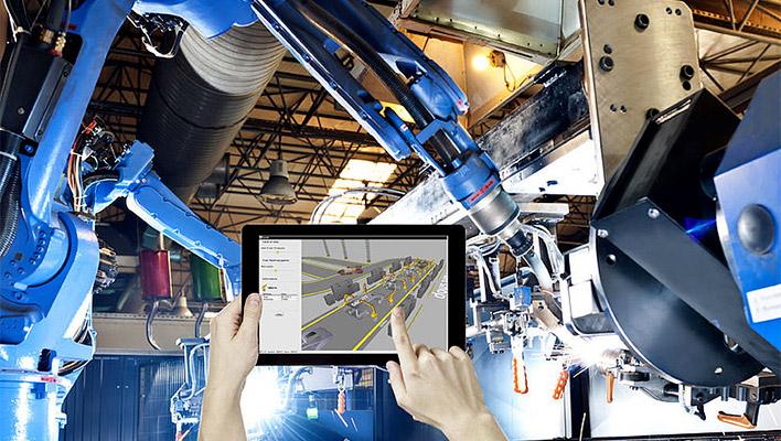 Industria 4.0, iperammortamento
