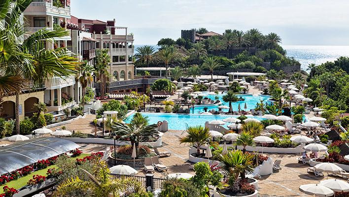 Bonus hotel, credito di imposta per le strutture ricettive