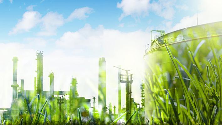 Industria sostenibile ed agenda digitale, bando grandi progetti R&S