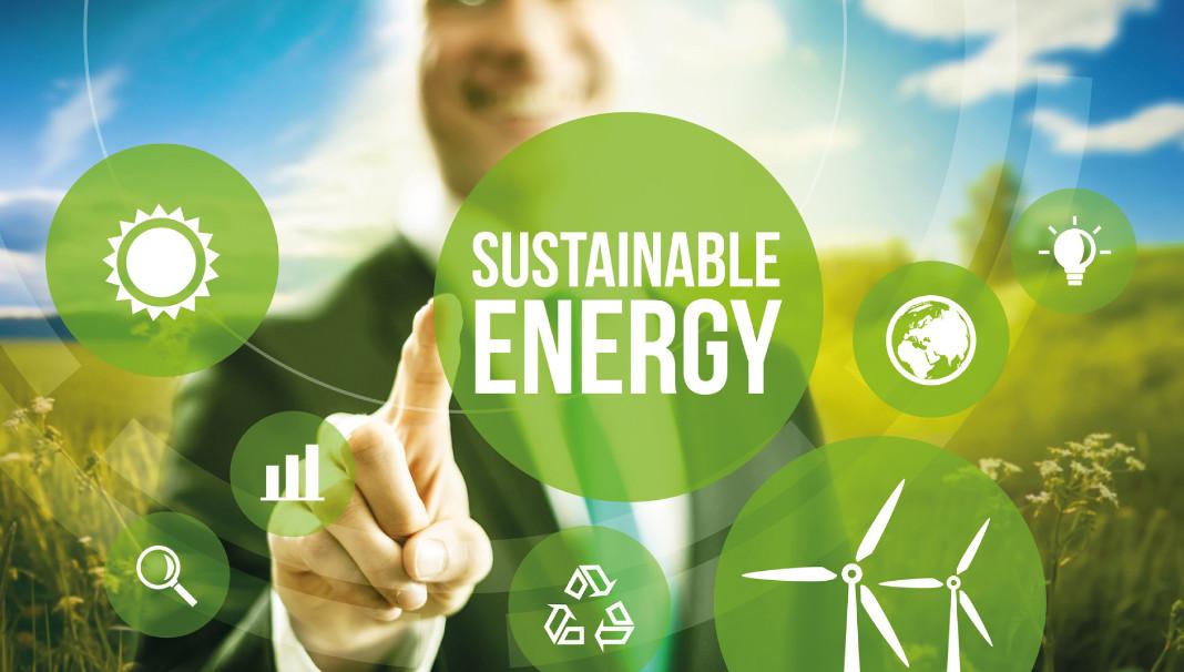 Biogasfattobene, il modello italiano risulta vincente