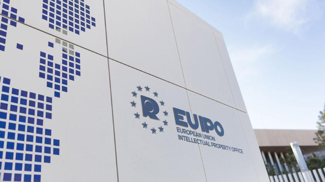Unione europea per la proprietà intellettuale Euipo