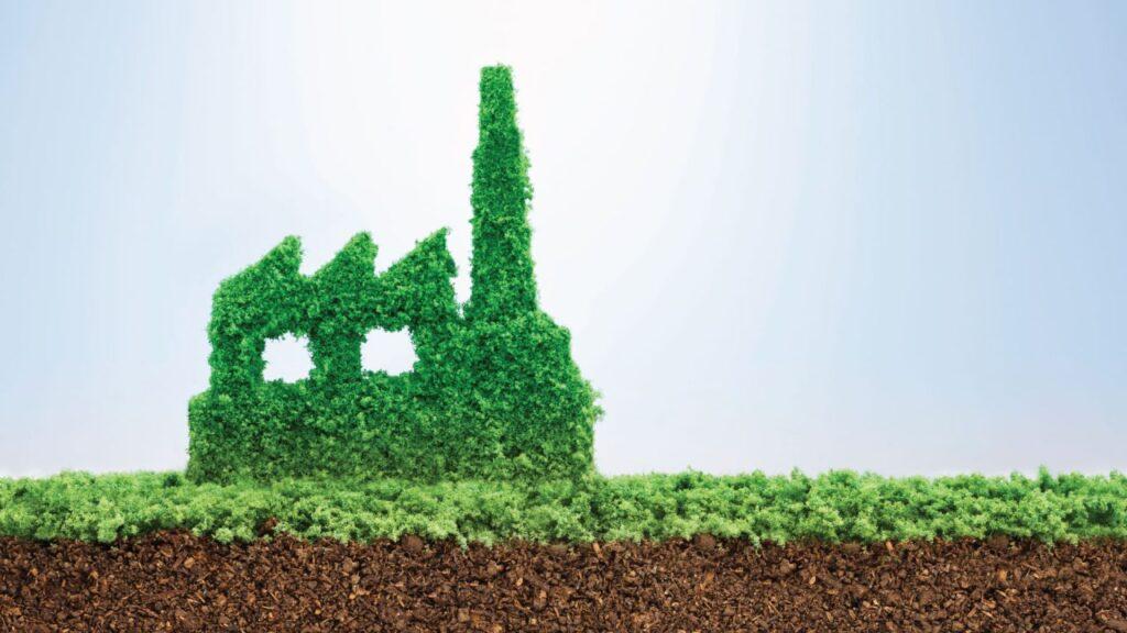 industria-sostenibile