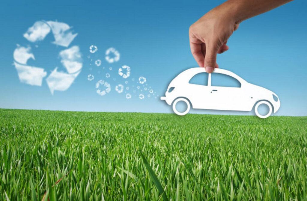 Ok biometano nei trasporti, si parte