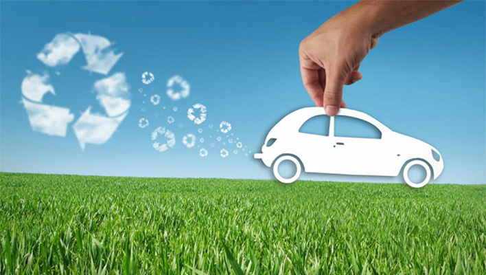Firmato decreto Biometano, cosa cambia nei finanziamenti