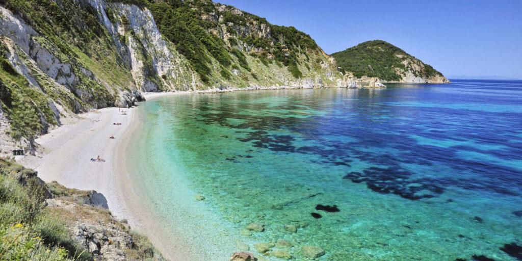 turismo costa adriatica