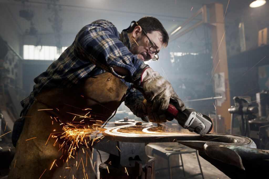 Unioncamere e Infocamere, una fotografia sull'imprenditoria artigiana