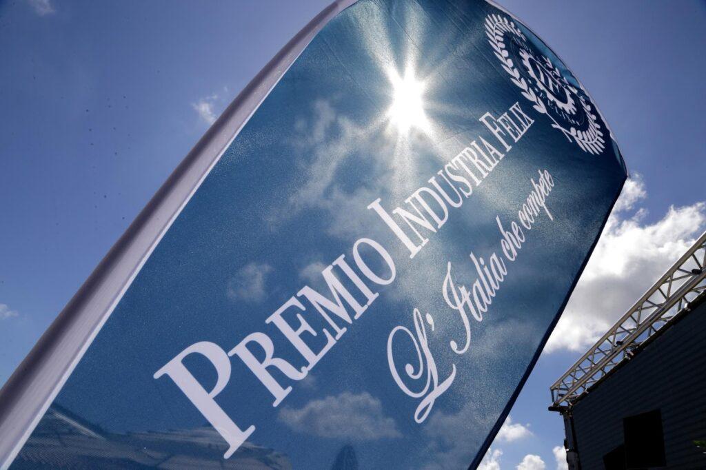 Premio Industria Felix, le PMI pugliesi in evidenza