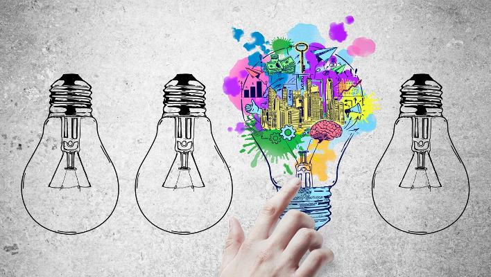 Innovazione, agevolazioni fino al 90% con il Bando MISE 2018