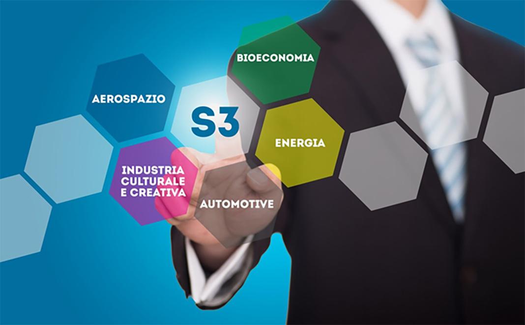 Basilicata, bando per cluster tecnologici