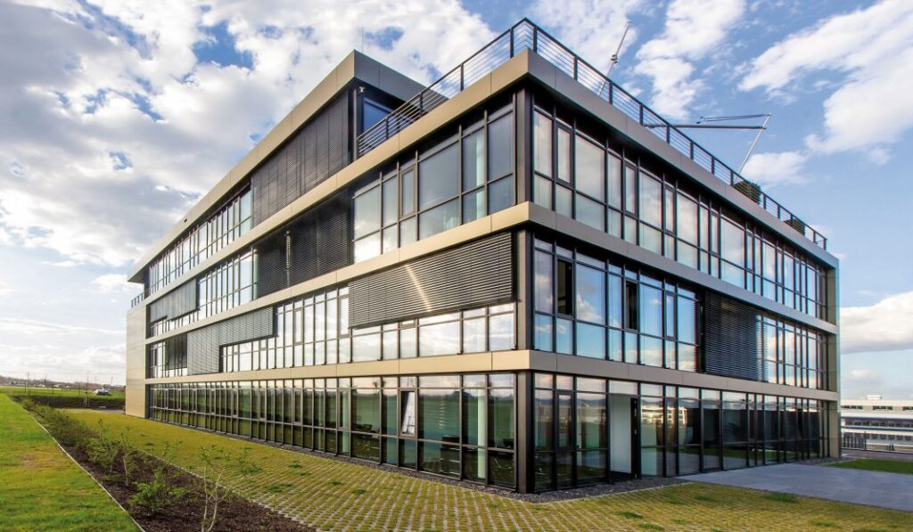 Competence Center italiani: i protagonisti dell'innovazione