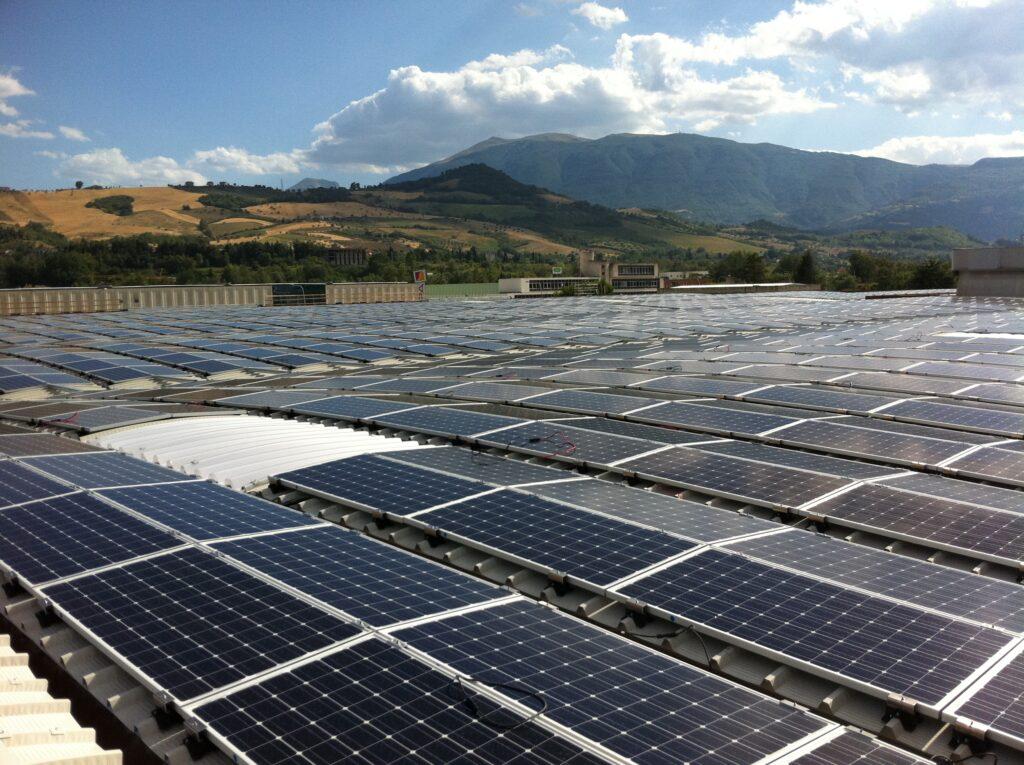 bonus-sud-fotovoltaico