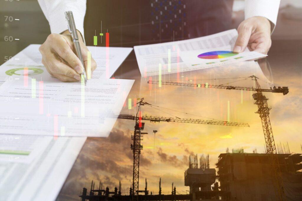 contratti di sviluppo da decreto curaitalia mendelsohn